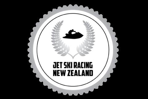 Jetski-Logo