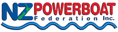 New Zealand Power Boat Federation
